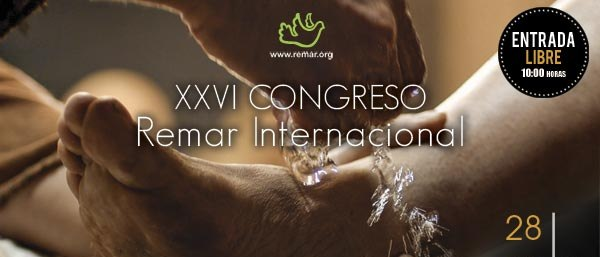 xxvi-congreso-remar