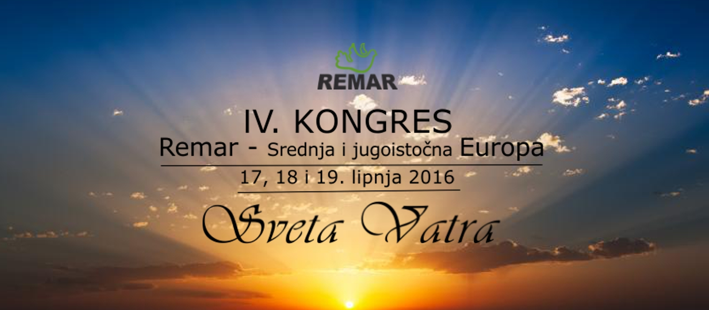 Slider Remar kongres 2016
