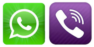 Pozovi Remar na Viber ili Whats app